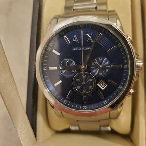 Armani Exchange AX2509